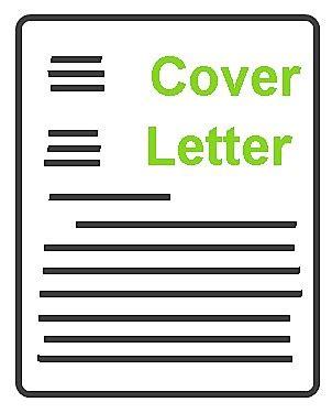 Cover letter for piercing apprenticeship