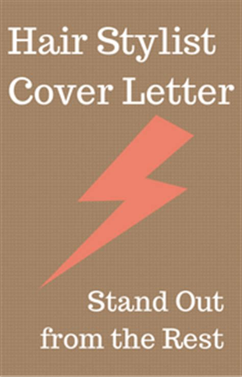 Apprenticeship Cover Letter future-talentcom